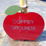 COFFEY_APPLE_003