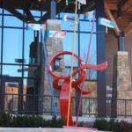 sculptures12